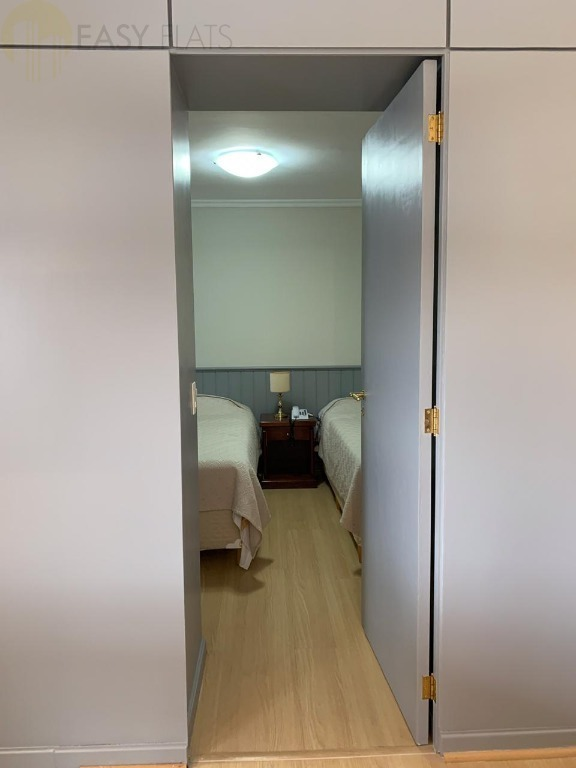 flat para aluguel, 1 dormitórios, higienópolis - são paulo - 2028