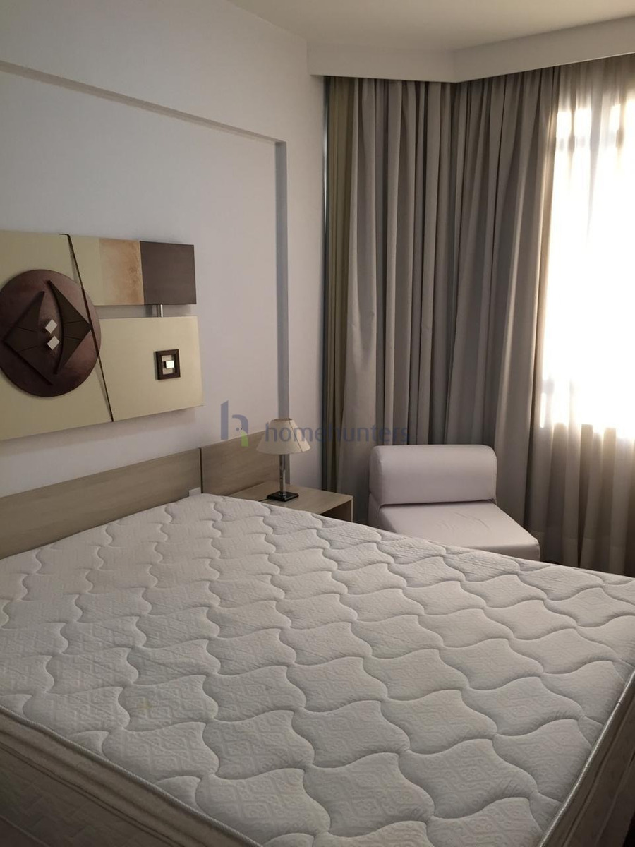flat para aluguel em centro - fl014008