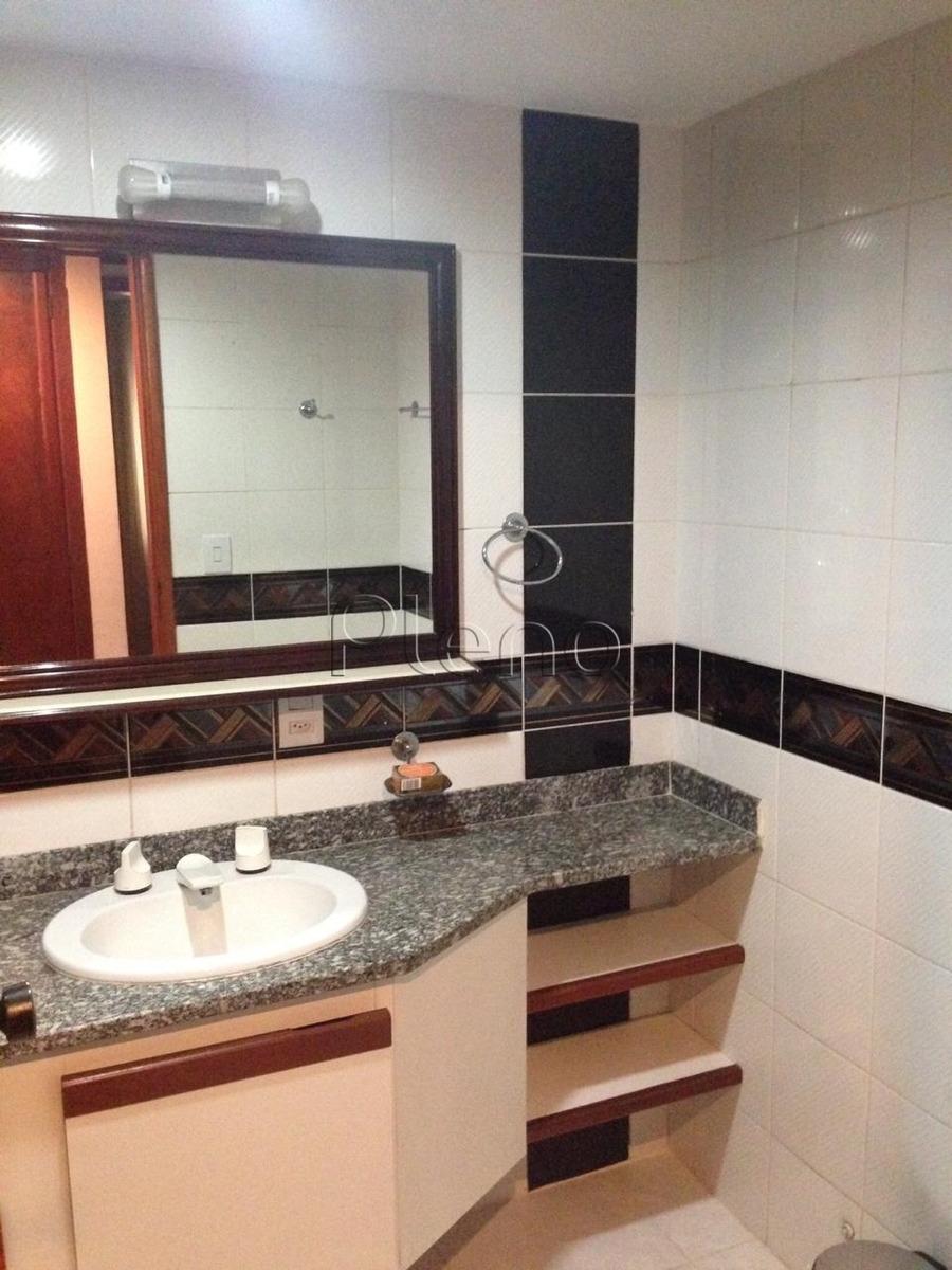 flat para aluguel em centro - fl016617