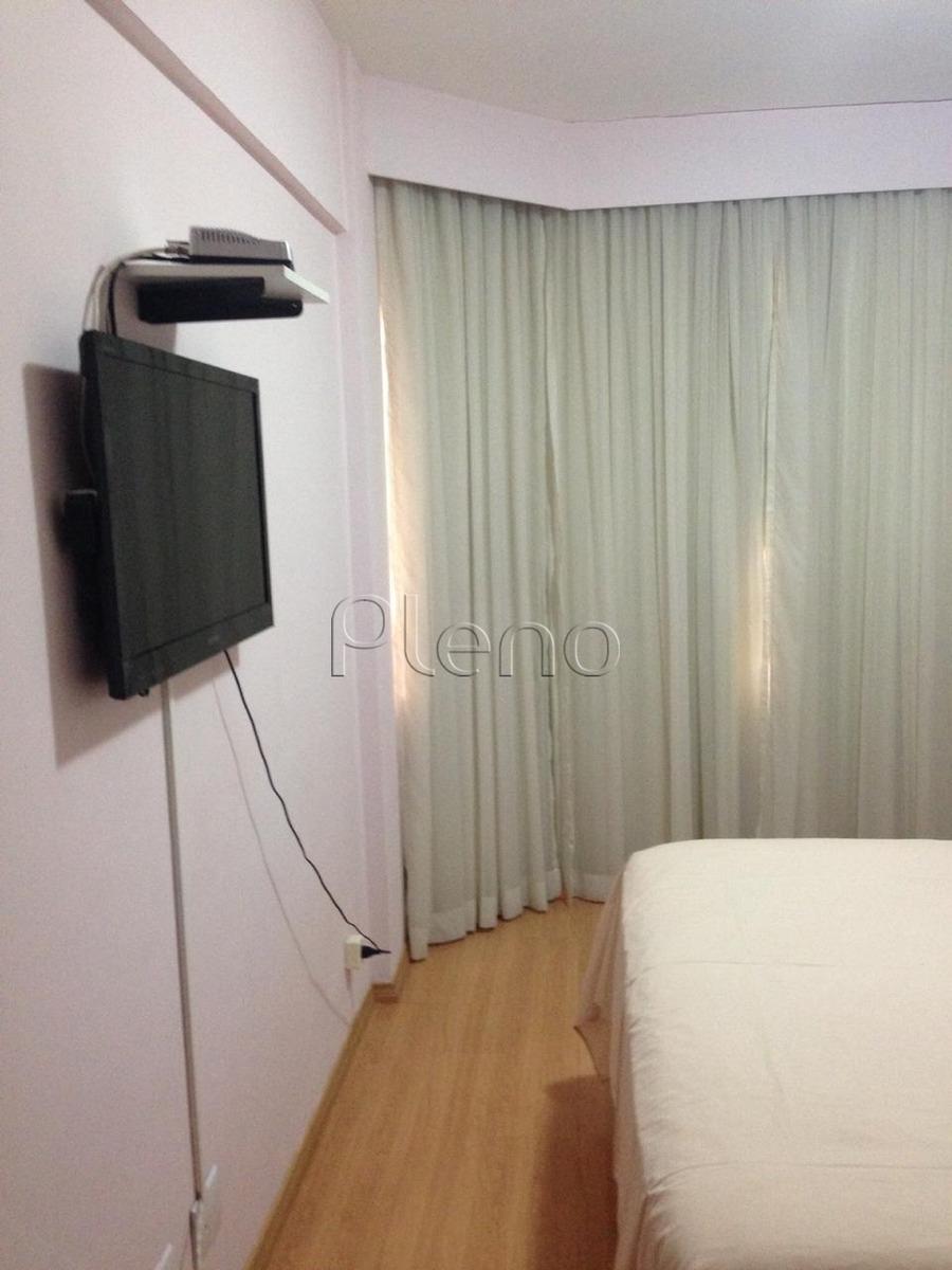 flat para aluguel em centro - fl018823