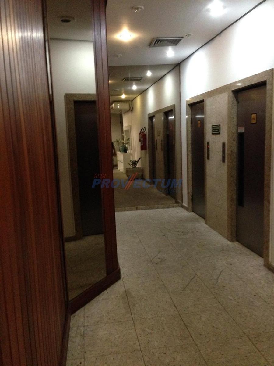 flat para aluguel em centro - fl205685