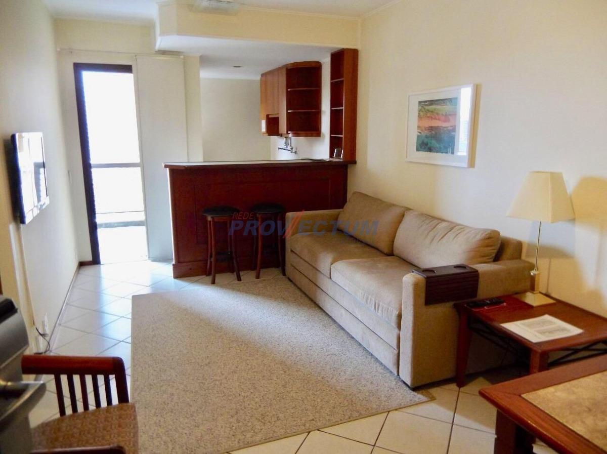 flat para aluguel em centro - fl238534