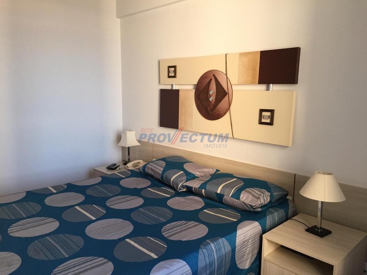 flat para aluguel em centro - fl274825