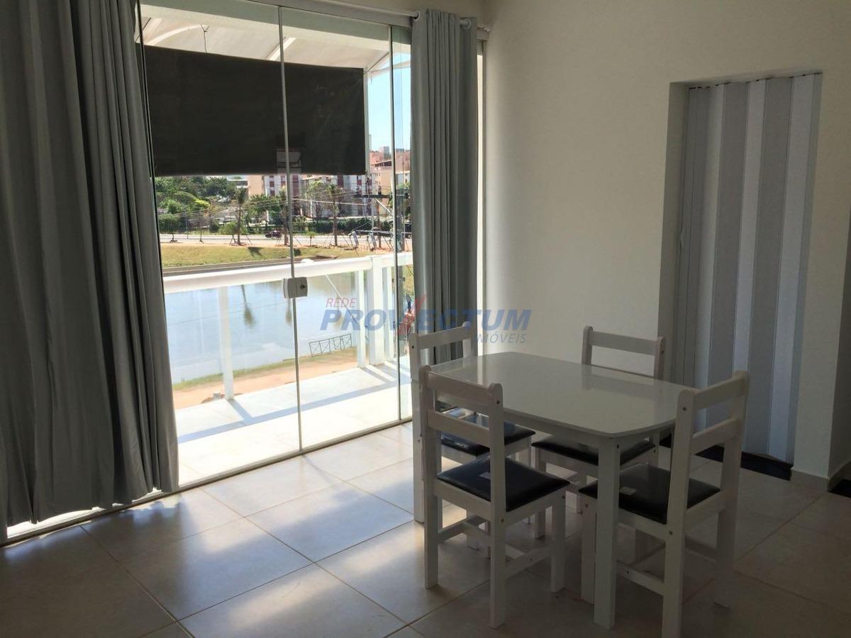 flat para aluguel em jardim dos estados - fl249368