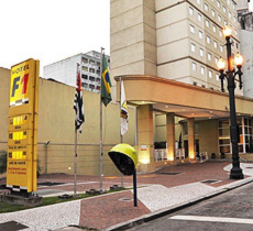 flat para investimento no centro de são paulo - sf29820