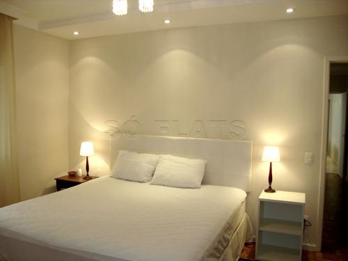 flat para locação com 02 dorm  (11) 97119-0488(whatsapp).