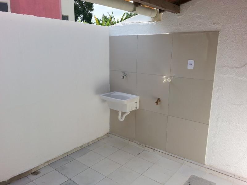 flat para locação em lauro de freitas, miragem, 1 dormitório, 1 banheiro, 1 vaga - vs467_2-964770