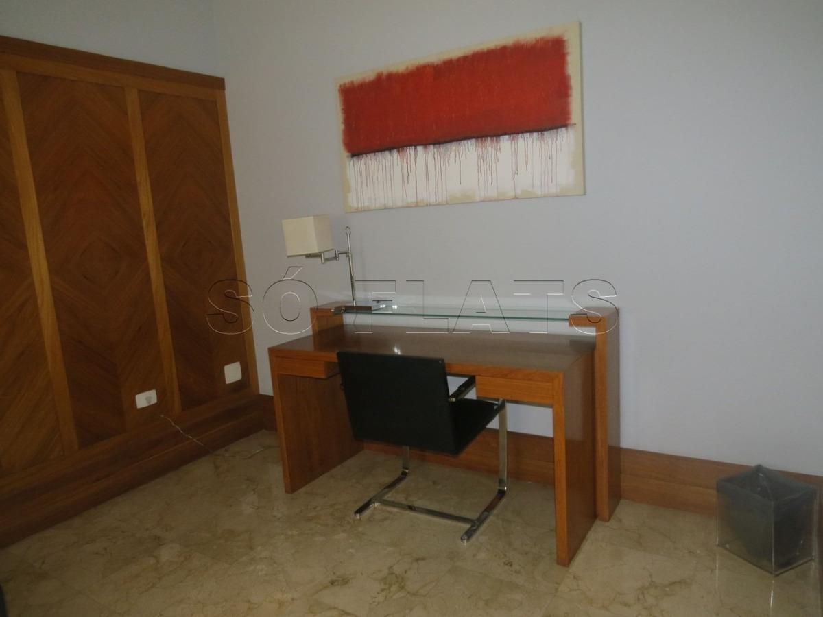 flat para locação  new life itaim bibi (11) 3059-0846