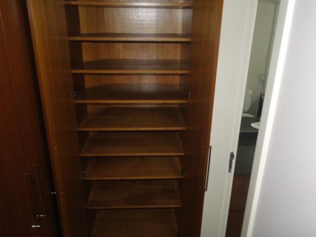 flat para locação no mandarim próximo à berrini - fl0213