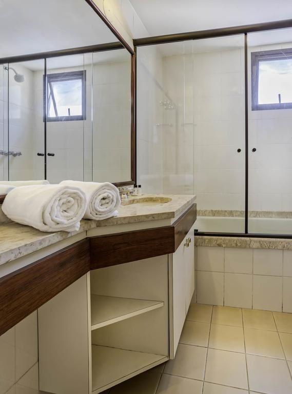 flat para moradia ou investimento nos jardins  - sf24414