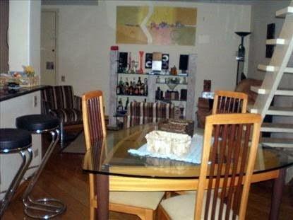 flat para venda, 1 dormitório(s) - 11699