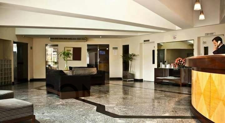 flat para venda, 1 dormitórios, chácara inglesa - são bernardo do campo - 3656