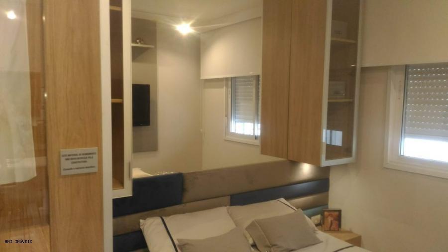 flat para venda em são paulo, vila mariana, 2 dormitórios, 1 banheiro - 01120_1-1065985