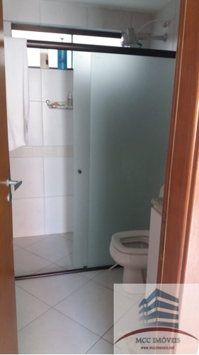 flat para venda ou aluguel em cotovelo
