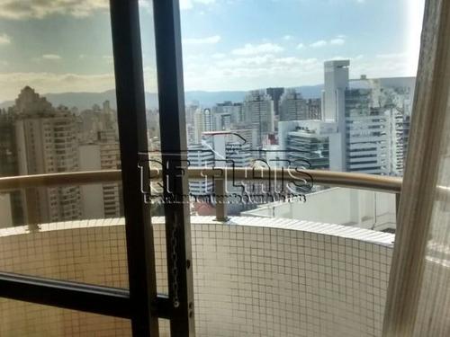 flat paulista wall street para locação na consolação
