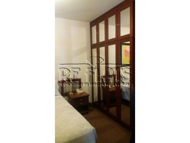 flat paulista wall street para locação na consolação - fla4718