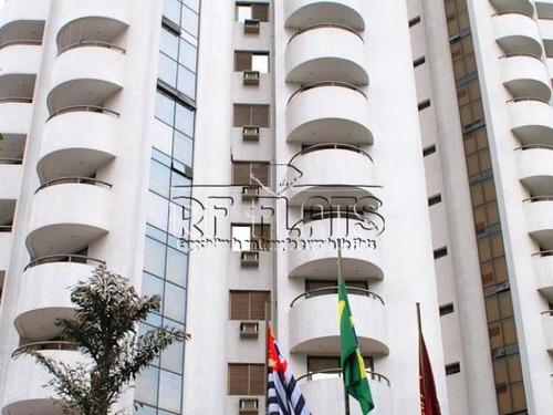 flat paulista wall street para locação na consolação referencia do anuncio fla3274