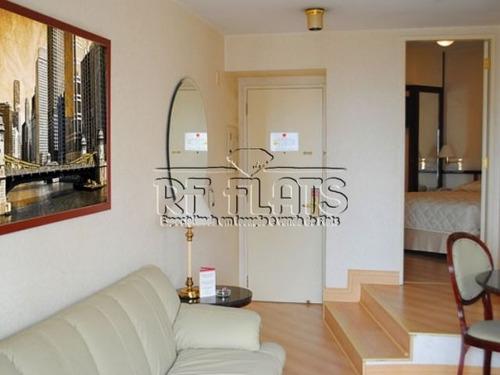 flat paulista wall street para locação na consolação referencia do anuncio fla4715