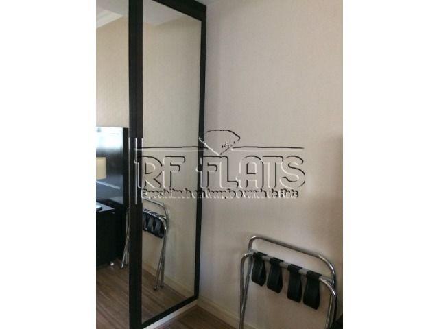 flat perdizes towers para locação em perdizes referencia do anuncio fla2258