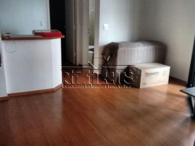 flat personal para  venda em moema