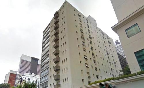 flat perto da av. paulista (11) 97119-0488(whatsapp).