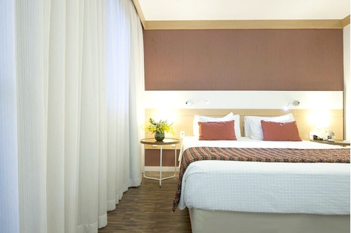 flat   pinheiros quality faria lima (11) 97119-0488 whats