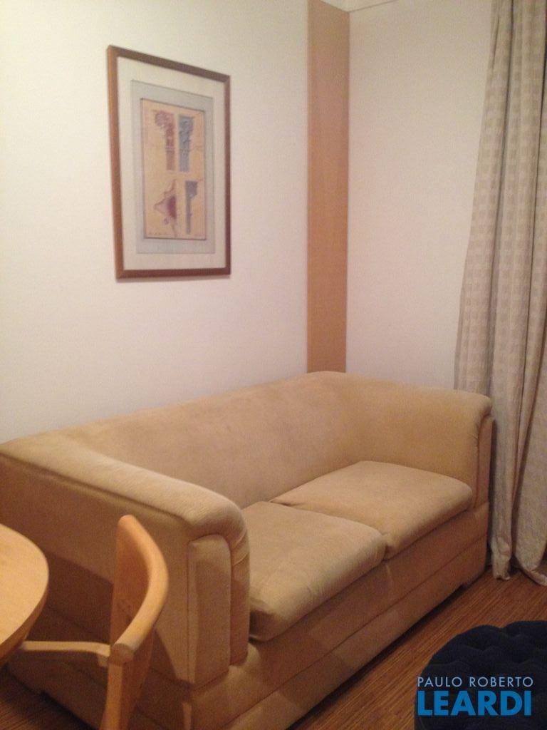 flat - pinheiros  - sp - 427551