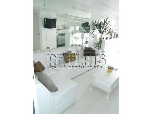 flat place vendome para locação e venda em moema