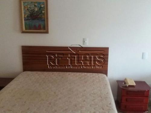 flat place vendome para locação em moema referencia do anuncio fla4739