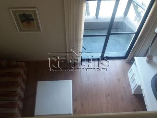 flat place vendome para venda e locação em moema