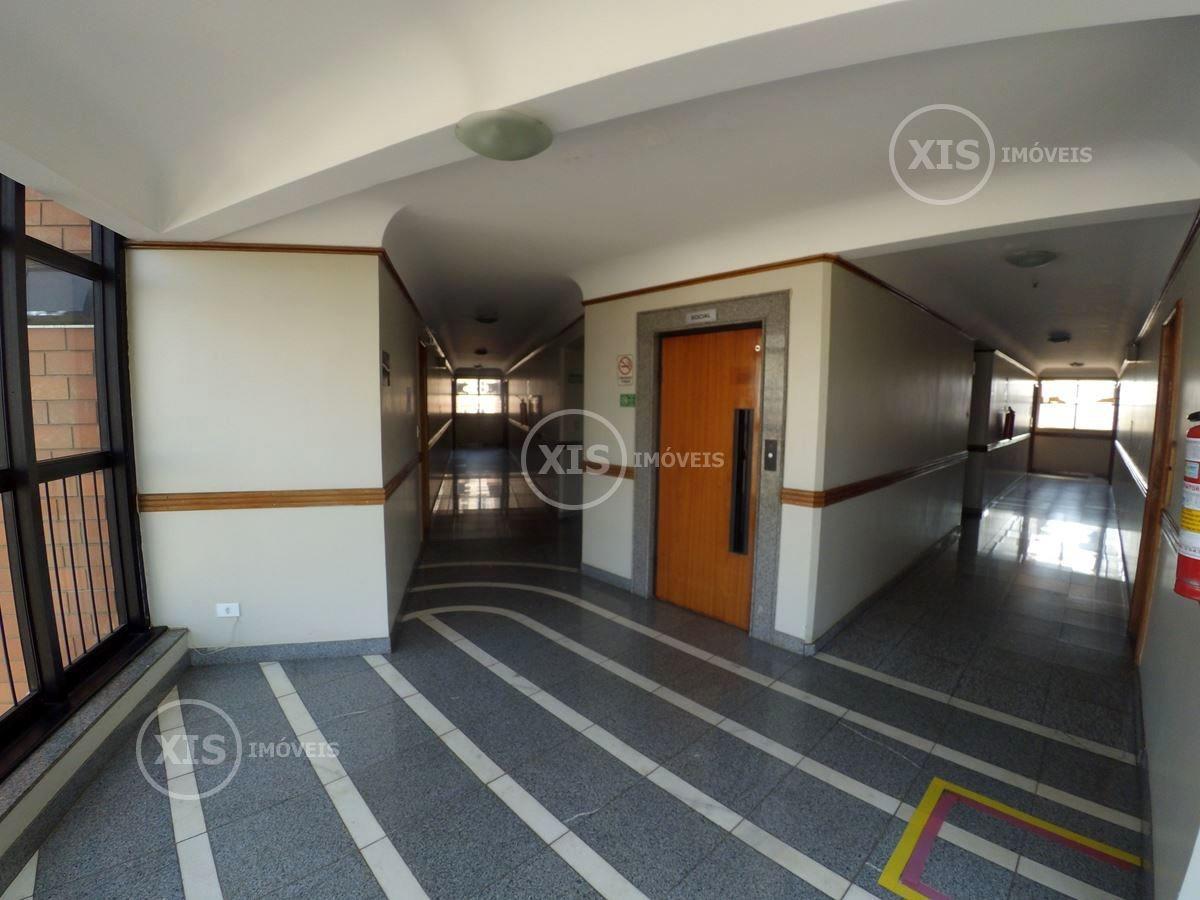 flat, plaza inn paineiras, setor central
