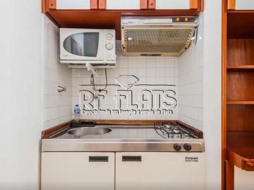 flat poeta drummond para locação na consolação referencia do anuncio fla355
