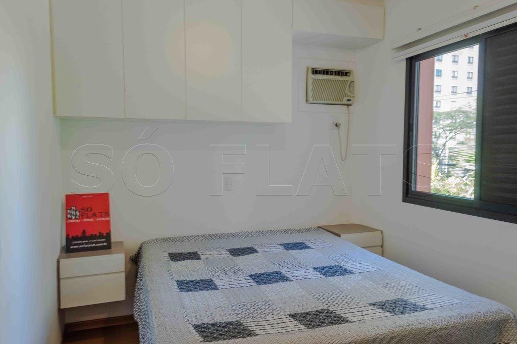 flat prox a av. luis c berrini e marg pinheiros - sf29746