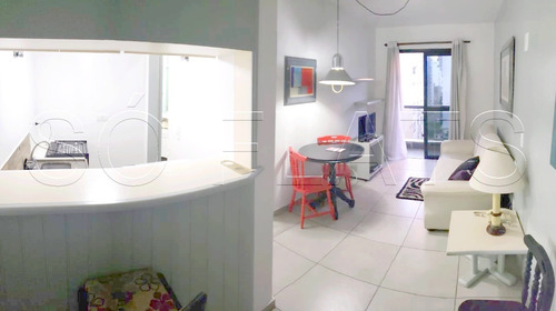 flat prox a av paulista (11) 97119-0488(whatsapp).