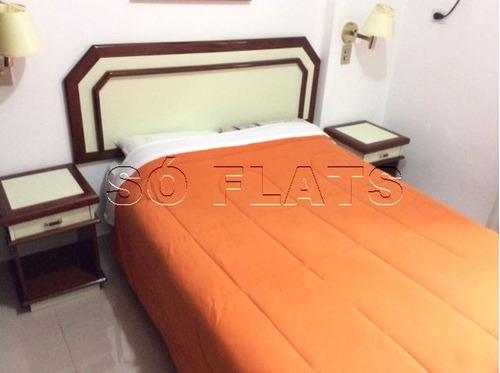 flat próx a avenida paulista (11) 97119-0488(whatsapp).