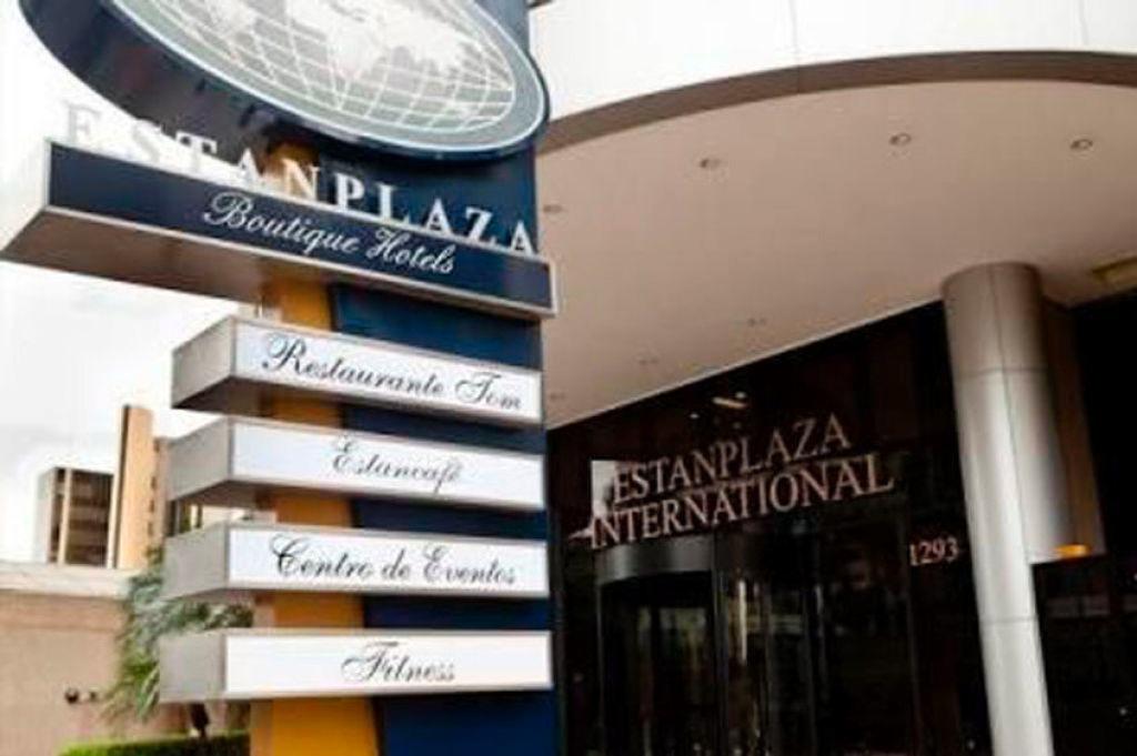 flat proximo a av. dr chucri zaidan, a supermercados e shoppings - sf27788