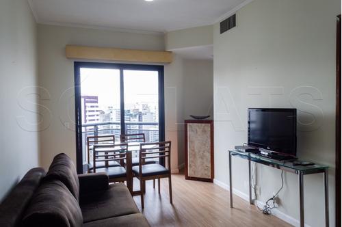 flat próximo a avenida paulista 1 vaga  (11) 97119-0488 what