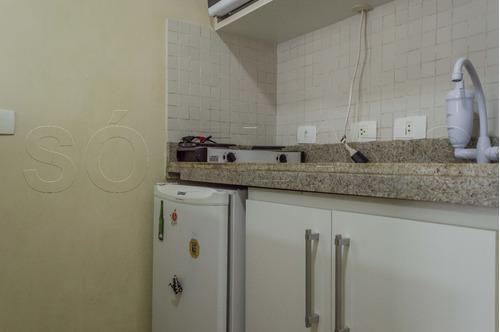 flat próximo  av brasil (11) 97119-0488(whatsapp).