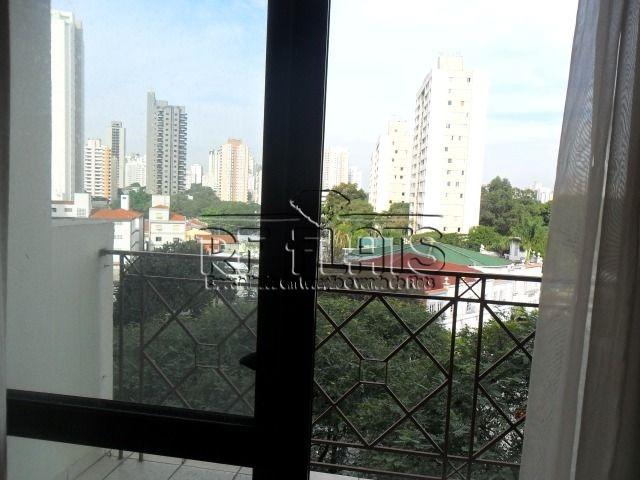 flat quality alvorada para locação e venda na vila olimpia