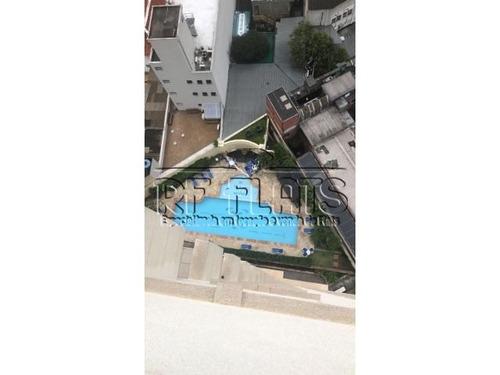 flat quality alvorada para locação na vila olimpia