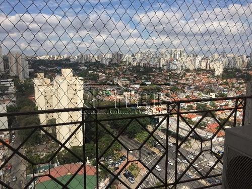 flat quality alvorada para locação na vila olimpia - fla4290