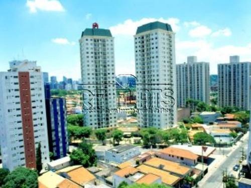 flat quality alvorada para venda na vila olimpia