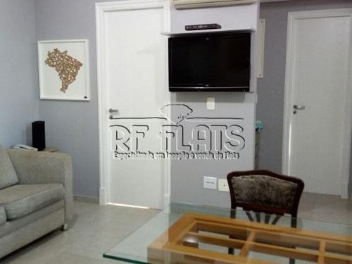 flat quality bela cintra para locaçao e venda na consolação