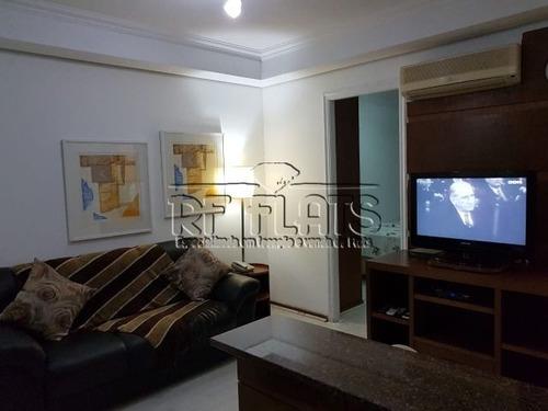 flat quality bela cintra para locação e venda na consolação - ref386