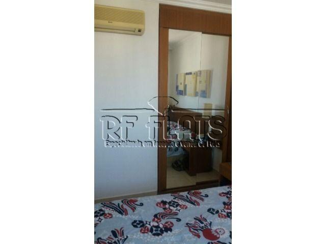 flat quality bela cintra para locação na consolação - fla3174