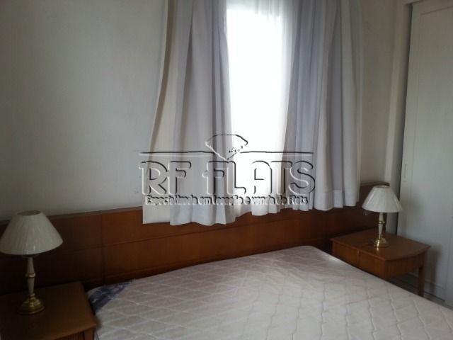 flat quality bela cintra para venda e locação na consolação