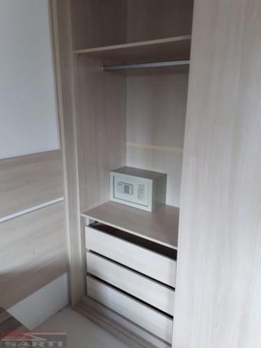 flat quality suítes - oscar freire- venda - locação - st13026