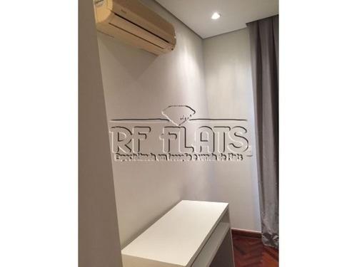 flat residencial capote valente para locação em pinheiros