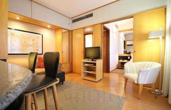 flat residencial para locação, itaim bibi, são paulo - fl1087. - fl1087