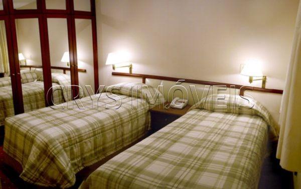 flat residencial para locação, jardim paulista, são paulo - fl0006. - fl0006